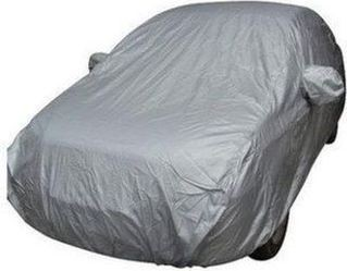 Generic Car Cover Custom Fit many kinds of cars
