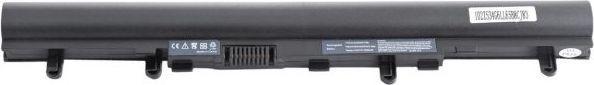 Laptop Replacement Batteries for ACER-AL12A32