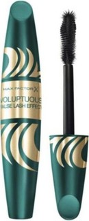 Max Factor Voluptuous False Lash Effect Mascara - Black