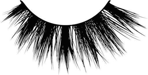Pinky Goat The Glam Collection Lashes - Saja