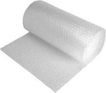 Air bubble Packing roll (1x2m)