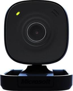 Microsoft Lifecam VX800