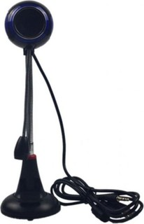 Q5 Camera with Microphone for PC Laptop Desktop