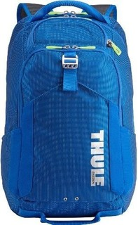 Thule TCBP-417 Crossover 32 L Backpack, Cobalt