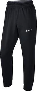 Nike Black Sport Pant For Men