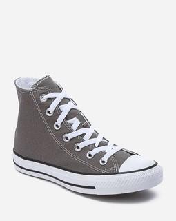Converse Chuck Taylor All Star - Grey