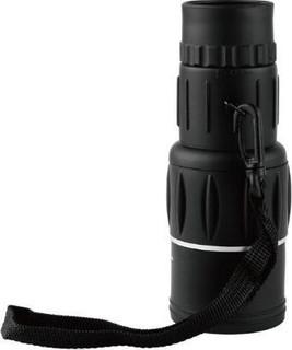 Bushnell 16X52 High definition portable telescope waterproof zoom monocular[WYJ0006]