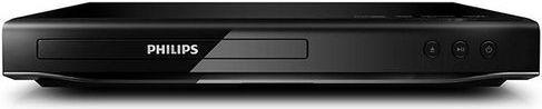 DVD Player Cinema Plus DVP2880 - Philips