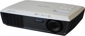 Ricoh PJ X2340 Multimedia Projector