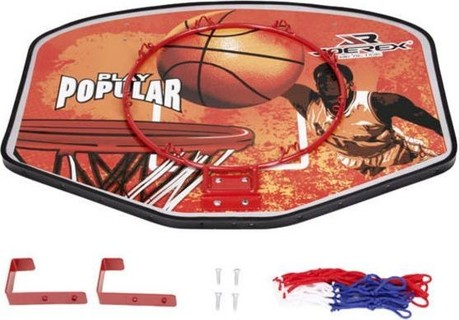 Joerex 1395 Basketball Board