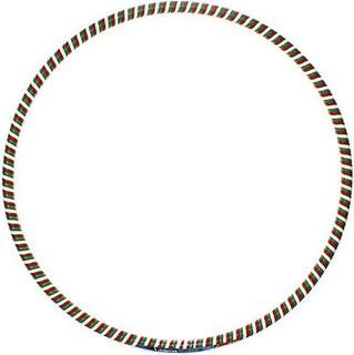 Joerex 1449 Hula Hoop-73 Cm