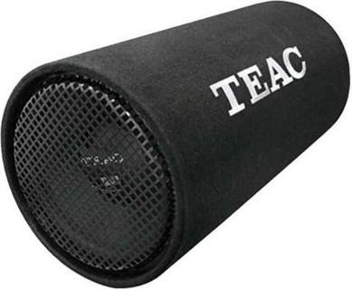 Teac TE-1205 Base Tube For Cars - 1500W