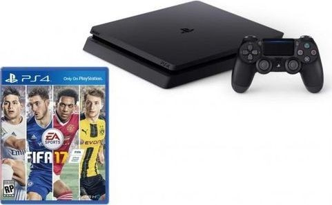 Sony Playstation 4 Slim PS4 Slim