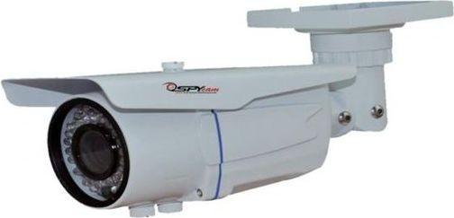 Spycam 2MP - AHD CCTV Outdoor Security Camera
