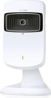 Cloud Camera, 300Mbps Wi-Fi NC200 - TP-LINK