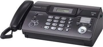 Panasonic Fax KX-FT981