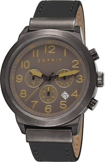 Esprit ES108041004 Men's Baxter Watch
