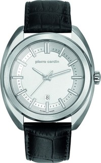 Pierre Cardin - PC107251S01