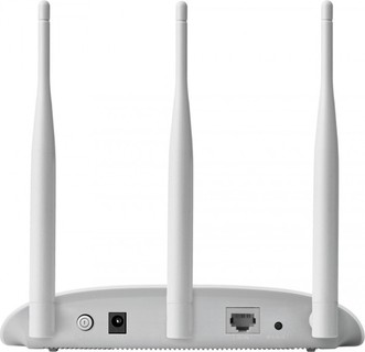 Tp-link TP Link TL-WA901ND - 450Mbps Wireless N Access Point