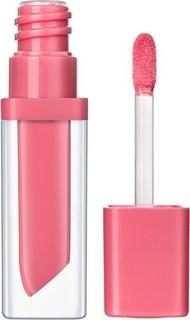 Essence Liquid Lipstick - 05 Peach Party