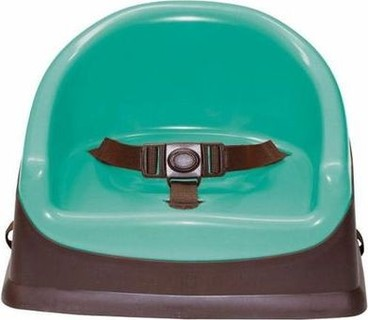 Prince Lionheart Booster Pod Chocolate Base - Gumball Green