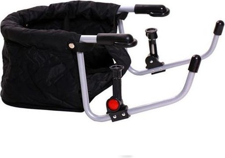 TOT Care TC6009 Baby Strollers - Black