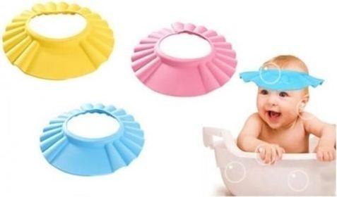 General Baby Shower Cap