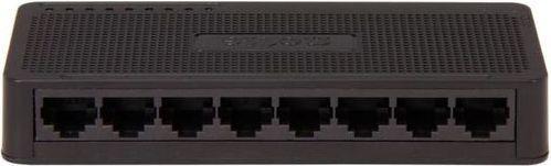 Netis ST3108S 8-Port 10 100Mbps Desktop Switch