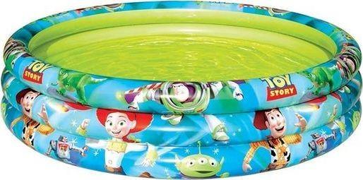 Intex Disney Toy Story Pool