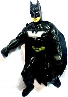 Batman Figure With Big Size