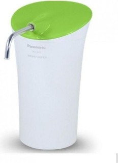 Panasonic TK-CS10 Water Purifier