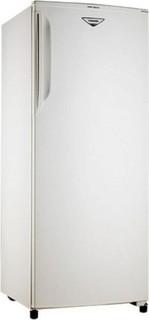 TOSHIBA Deep Freezer 4 drawer GF-18H
