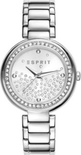 Esprit ES106022005 Ladies Leila Watch