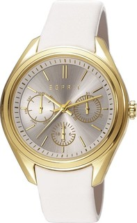 Esprit ES107842002 Ladies ivonne Watch