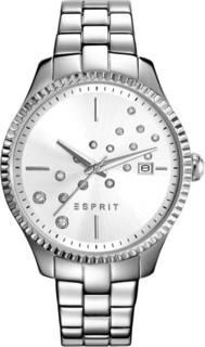 Esprit - ES108612001