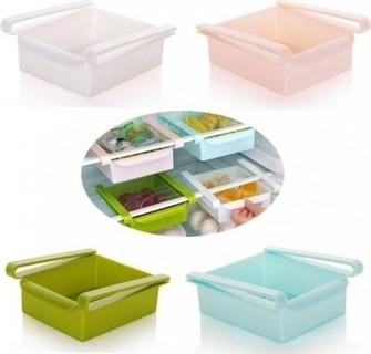 General Refrigerator Storage Box