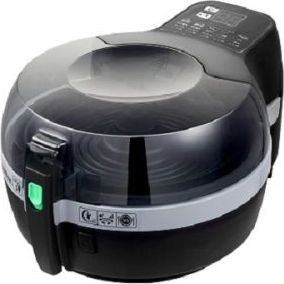 Fresh Multi Air Fryer Without Oil, 1500 Watt- FA1-15B