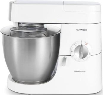 KENWOOD, Food processor, 1200 watt, 6.7 litres, KMM 710