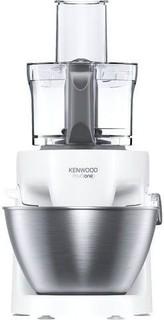 Kenwood KHH326WH MultiOne Food Processor - 1000W