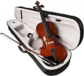Coda Violin size 4 4