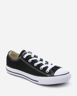 Converse Chuck Taylor All Star - Black