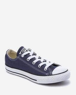 Converse Chuck Taylor All Star - Navy Blue