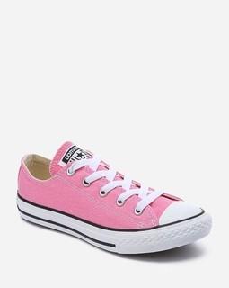 Converse Chuck Taylor All Star - Pink