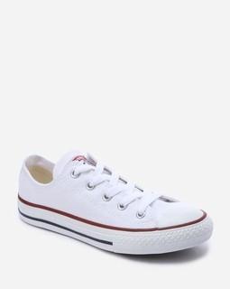 Converse Chuck Taylor All Star - White