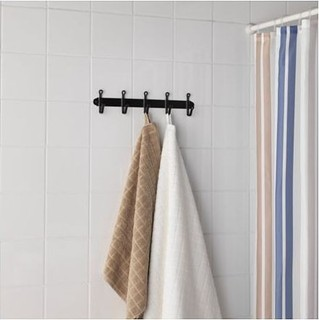 Bathroom Accessories Egypt Page Healthydetroiter Com