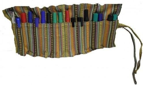 Sting Consultancy Pencil Case For Markers