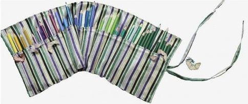 Sting Consultancy Pencil Case For Pencils Pen