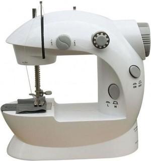 As Seen on TV Mini Sewing Machine