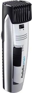 BaByliss Beard Trimmer E827E