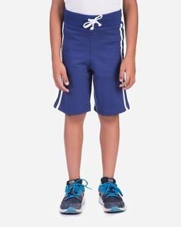 Andora Kids Short - Blue